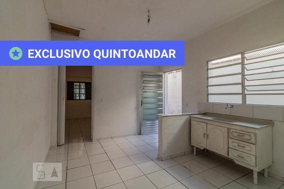 Casa Com 2 Dormitórios - Id: 892975140 - 275140