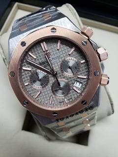 Reloj Hombre Audemars Piguet