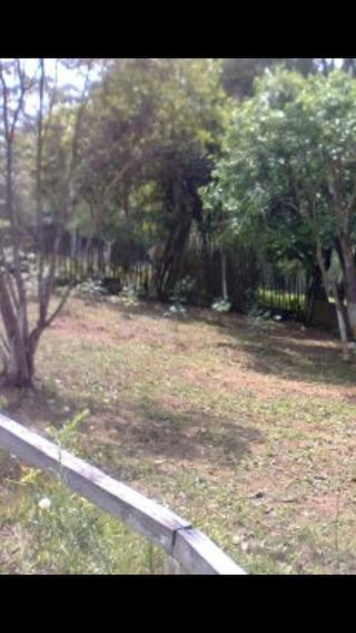 Terreno 3.038 M2 À Venda Ouro Fino Ribeirão Pires Tr-0011