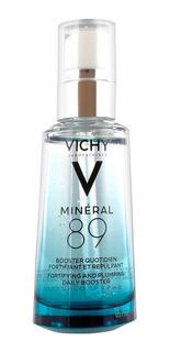 Hidratante Facial Vichy - Minéral 89 30ml