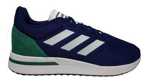 Tenis adidas Masculino Run70s