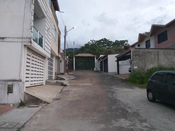 Apartamento Anexo Estudio En La Castellana. San Cristobal