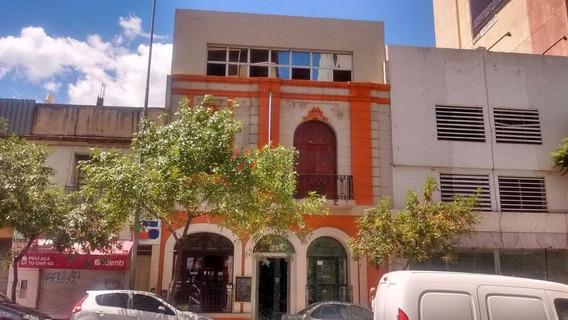 Local En Venta - Av. Gral Paz Al 600 - 480 M2