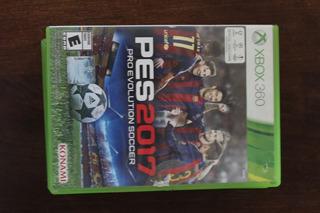 Juegos Xbox 360, Precio Por Unidad