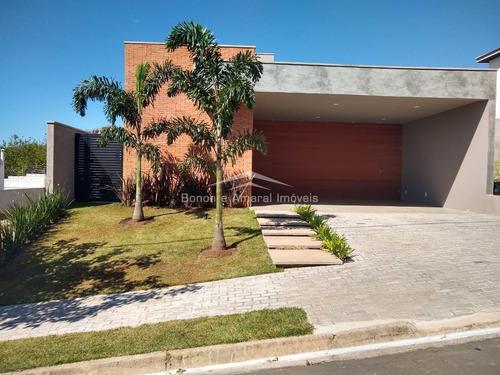 Casa À Venda Em Pinheiro - Ca012391