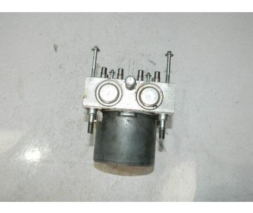 Imagem 1 de 6 de Conserto Modulo Abs Parte Hidraulica