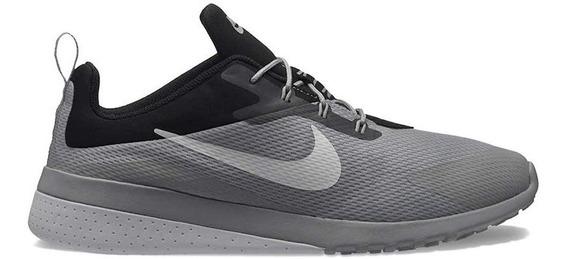 Zapatillas Nike Ck Racer 2 Urbanas Unisex Aa2179 002