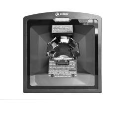 5895 Scanner 3nstar Pos-sc250 Omnidirecional Vertical Rs-23