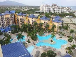 Acción Zuana Beach Resort, Semana 51, Santa Marta, Magdalena