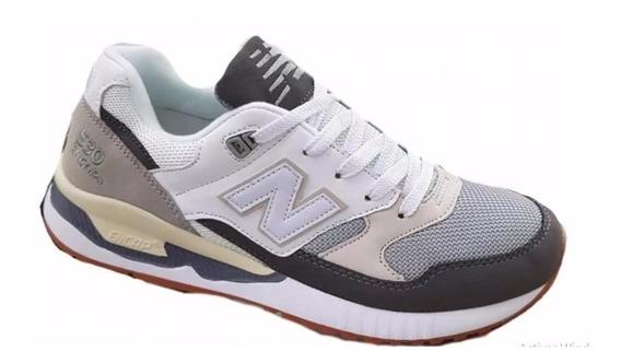 Tenis New Balance 530 Encap Para Hombre