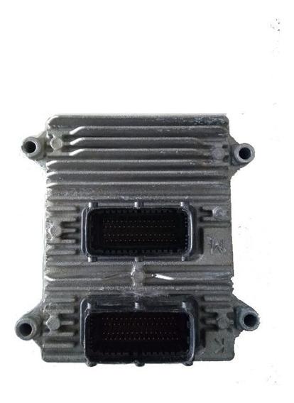 Modulo De Injeção Stilo 1.8 16v Flex - 55194067 Dzjc