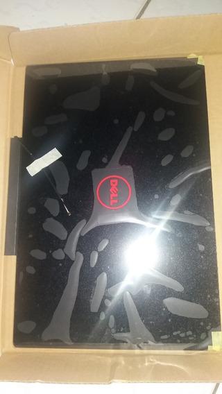 Top Cover Dell Inspiron 7566\7567 Pn 03f1jx