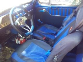 Fiat 600 R 1976