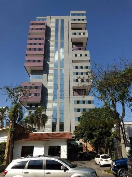 Sala À Venda, 37 M² Por R$ 350.000,00 - Centro - Santo André/sp - Sa0806