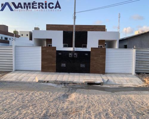Casa - Ca00130 - 69369801