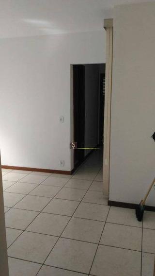 Apartamento À Venda 2 Quartos, Buritis. - Ap1729