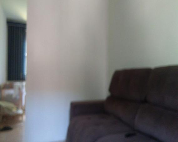 Apartamento - Ap01251 - 67605480