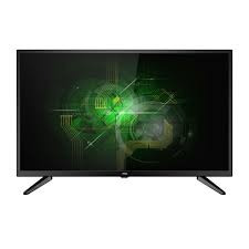 Tv 32 Aoc Led. Le32m1475 2 Hdmi, 1 Usb, Com Nota Fiscal