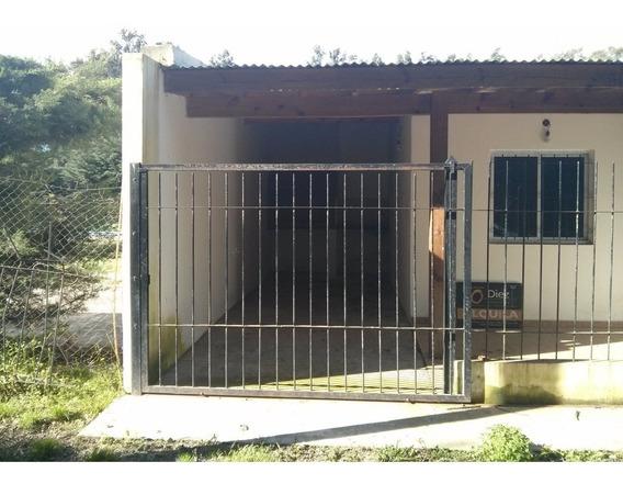 Departamento Con Un Dormitorio En Marcos Paz