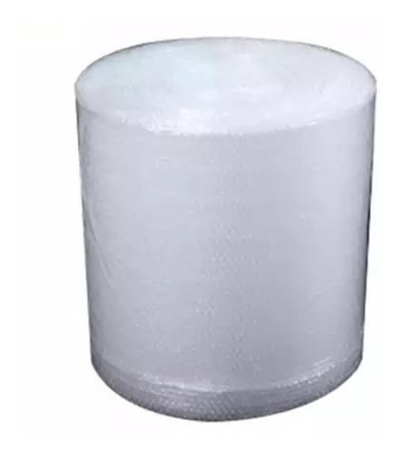 Imagen 1 de 4 de 50mt Plástico Burbuja/ Rollo 0,5x50/ Cart Paper