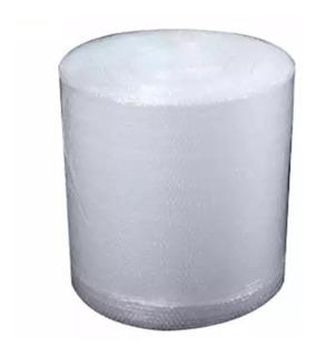 50mt Plástico Burbuja/ Rollo 0,5x50/ Cart Paper