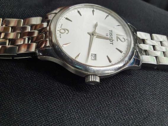 Reloj Mido T063210a