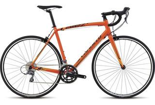 Specialized Allez - Bicicleta De Ruta - Tiagra Triple / 105