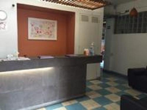 Oficina En Renta Cerca Del Centro De Coyoacán
