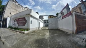 Apartamento Venta Codflex 20-8346 Marianela Marquez