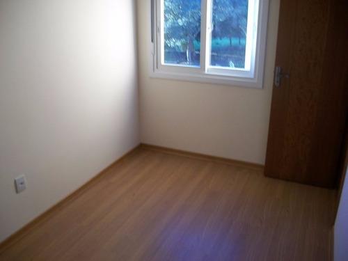 Casa 3 Dormitórios Sendo 1 Suíte  - 4146