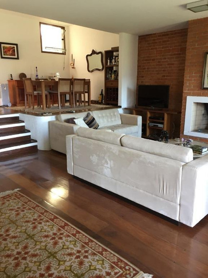 Casa Em Vila Suissa, Mogi Das Cruzes/sp De 348m² 3 Quartos À Venda Por R$ 790.000,00 - Ca132598