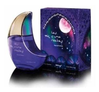 Perfume Las Mil Y Una Noches 55ml. Millanel