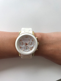 Relógio Michael Kors 5145