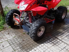 Mtr 250