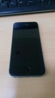 Vendo O Cambio iPhone 5se 16gb Usado Perfecto Estado