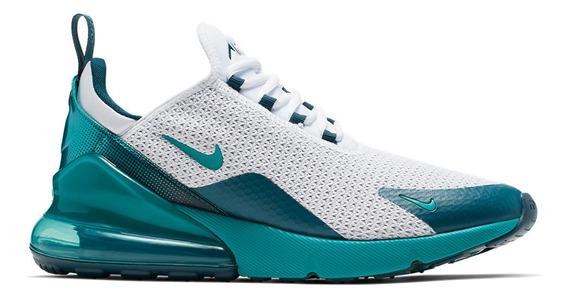 Zapatillas Nike Hombre Air Max 270 7394