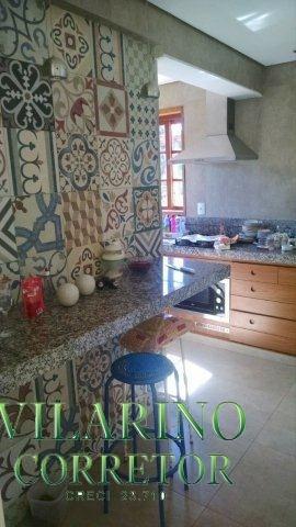 Troco Casa Casa - 2191v