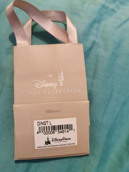 Swarovsky Disney
