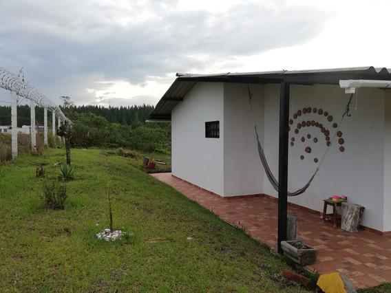 Casa En Renta En Parcelación Ciudad Verde Popayán