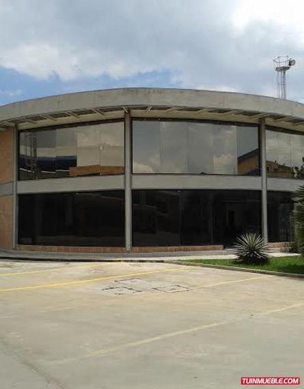 Local En Alquiler Redondo Metro Sur / En Buenas Manos