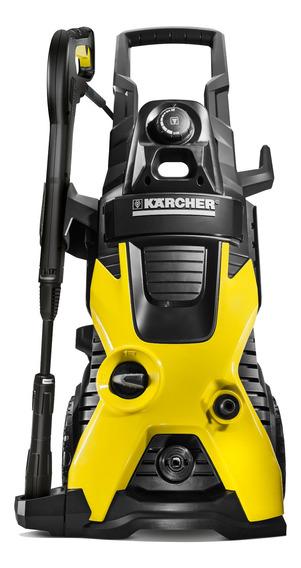 Hidrolavadora K5 Kärcher