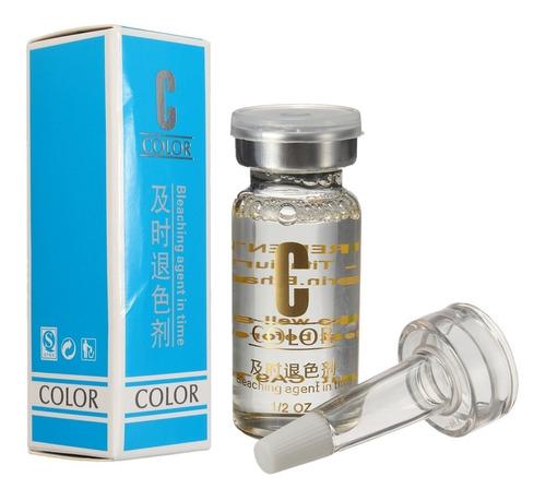 Corrector Pigmento Microblading - Ml A - mL a $2840