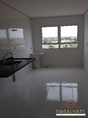 Apartamento - Ap00114 - 2397047
