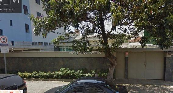 Predio Comercial - Jardim - Ref: 1416 - L-1416