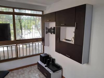 Alquiler Habitación/ Sólo Para Mujer Estudiante/ 04243174616