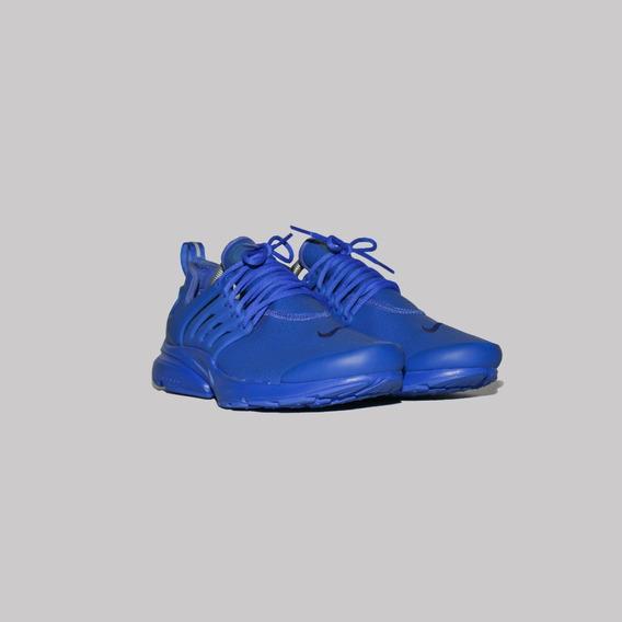 Tênis Nike Air Presto 878071 401 - Vovostore