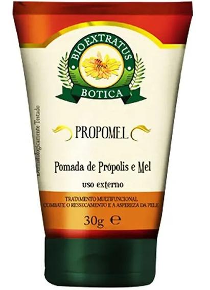 Pomada Bio Extratus Botica Propomel 30g