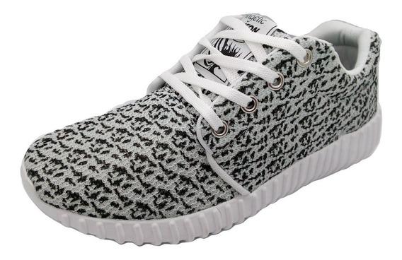 Zapatillas De Mujer Por Mayor (20 Pares) Exelente Precio !!