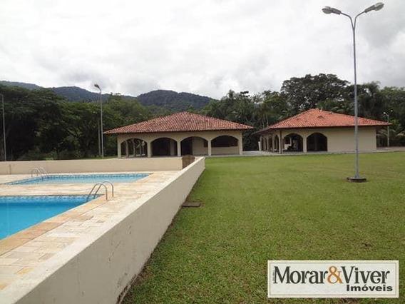 Fazenda Para Venda Em Barra Do Turvo, Zona Rural - 96620