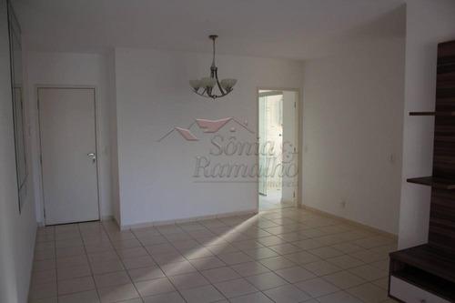 Apartamentos - Ref: V3678